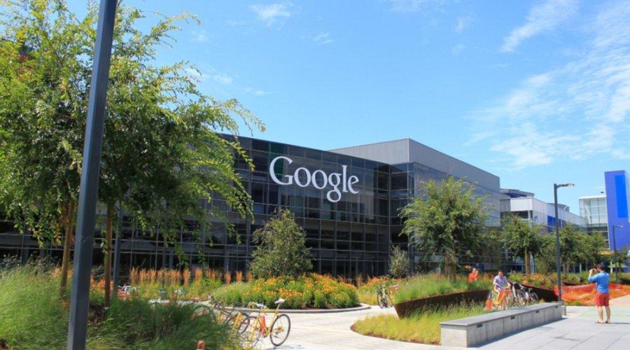 ¿Por qué Google ofrece el 20% del tiempo para innovar?