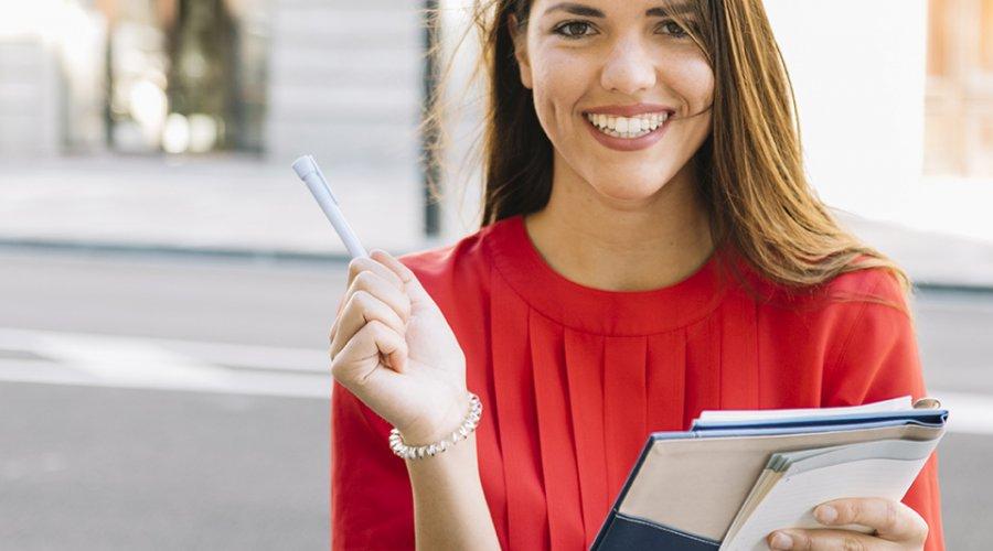 3 beneficios de la libertad  horaria  del emprendedor